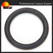 Silicone o-ring,rubber O ring,soft rubber ring