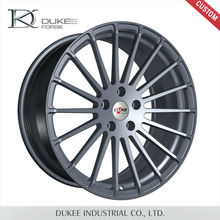 2015 made in china wholesale DK03-208501 replica wheels for bmw