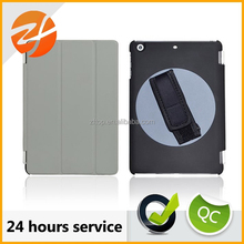 OEM Leather For Ipad Mini Stand Leather Case Cover