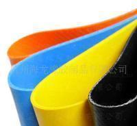 fabric hypalon,hypalon rubber cloth,hypalon coated fabrics