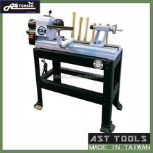 AS-1218 Wood lathe