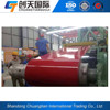 zinc roofing sheet wholesale alibaba from china