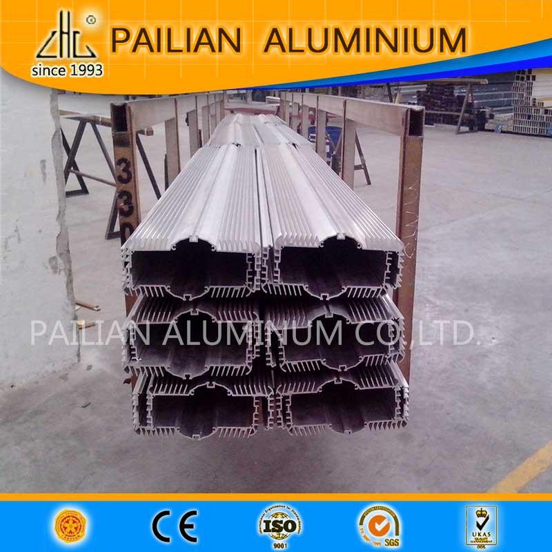 sdjgfkjsDperfil de aluminio.jpg