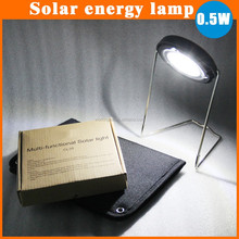 new japan products 2015 solar mobile phone charger integrated LED solar lighting for cell phone