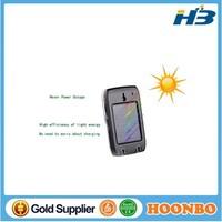 Sun Visor Solor charge Handsfree bluetooth speakerphone,handsfree car Kit support with CSR chip