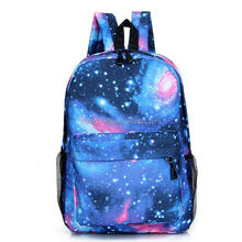 2014 school bag personalized for travel