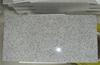 /p-detail/F%C3%A1brica-de-china-por-mayor-home-depot-encimera-de-granito-demand-productos-india-300006751572.html