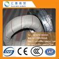 Brillante alta resistencia de alambre de hierro para productos de Metal