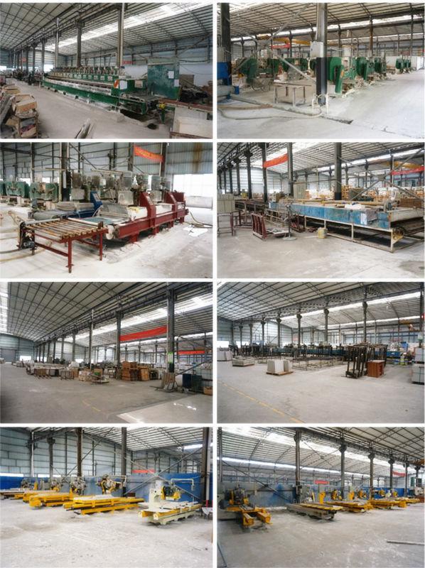 MOREROOM Stone factory-1