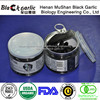 peeled black garlic factory-direct-sales low-price-high-quality