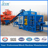 2015 popular product for T12-15 concrete block making machine/Hollow Block Machine/Concrete Block Machine