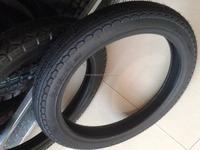 motorcycle tyre 2.50-17 3 wheeler