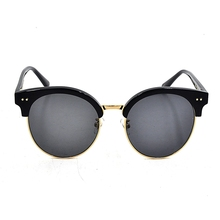Sunglasses acetate, wholesale polarized sunglasses, sunglasses supplier