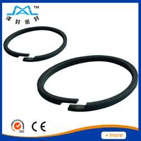 Metal piston ring,piston rings for honda motorcycle