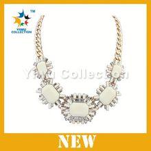 matte black jewelry gift shopping jewelry,bowknot shaped necklace jewelry set,narrow pendant necklace