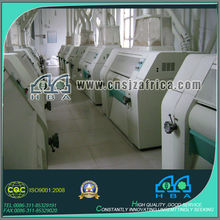 rice machine complete 200t d,rice mill machinery price,rice milling machine complete