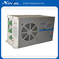 Dahao MD02 double shaft 3-phase stepping motor driver. board ,embroidery machine card