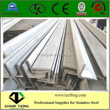 Perforated Stainless Steel Angle Bar Of Made In China