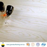 Grandeur Waterproof Indoor Flooring used hardwood flooring for sale, futsal flooring, waterproof laminate flooring