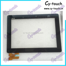 Hot sale touch panel screen for Asus ME301 glass screen only a week!