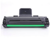 Compatible New model T-2507P 2507C toner cartridge for Toshiba e-STUDIO 2006 2306 2506 2307 2507