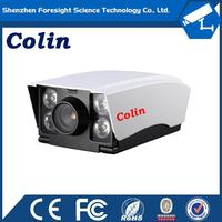 Professional ahd camera 720p/960p well protect your life security
