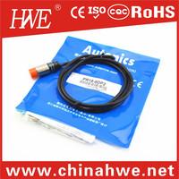 PR18-8DP2 Autonics Proximity Sensor switch, electronics