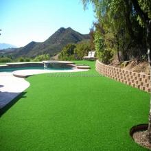 decorative plastic grass indoor artificial grass thick artificial grass