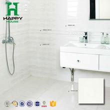 direct factory price tile,cheap ceramic tiles for bathroom