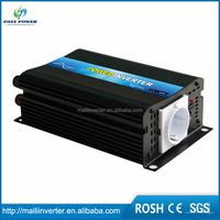 Factory Direct Selling Pure Sine Wave Inverter 500w ,one year warranty