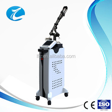 LFS-870+ fractional Co2 laser machine , distributer wanted effective scar removal machine
