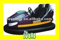 Made In China high quality scoot coupe Low Cost With HIGH QUALITY and 2 YEAR WARRANTY