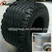 wholesale tractor trailer tires 500\/50-17 19.0/45-17 15.0/55-17 china supplier