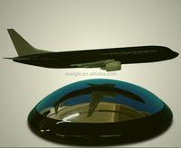 Shenzhen wholesale magic display magnetic levitation display hi-tech gift ideas for men