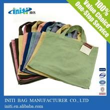 Low price fashion quality custom Nonwoven Beach Bag