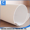 roof repair materials Anti-UV TPO waterproofing membrane with high quality