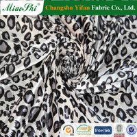 Chinese products wholesale printing velvet