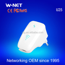 Top seller!! High quality and good price 802.11n 300Mbps wifi extender repeater