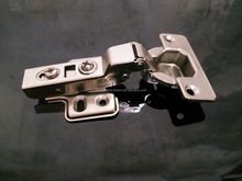 furniture hardware accessory hydraulic hinged doors
