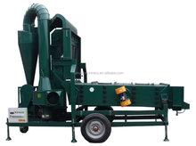 Alibaba hot sale Seed Processing Machine / Grain Cleaning machine