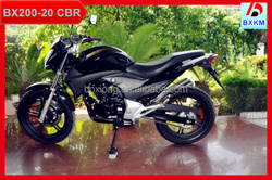 2014 CHINA NEW STYLE 300CC RACING MOTORCYCLE
