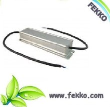 MEAN WELL 700mA LED Driver 35W