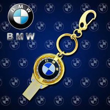 Low cost car key usb flash drive for promotional gift