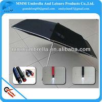 Special mini touch Umbrella