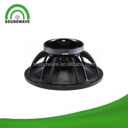pro audio sound system 2015 NEW Pro 15 inch speaker subwoofer