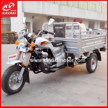 hot selling China latest Three Wheel Motorcycle Scooter / Cargo Bike With Cheap Prices