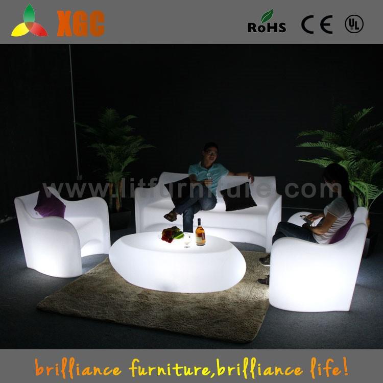 Nightclub Furniture Wholesale 2014 Latest Sofa Design Furniture/latest Living Room Sofa - Buy Living ...