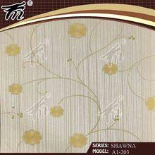 home decorative materials
