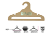 Free coupon $1000 recycled fabric sample hanger