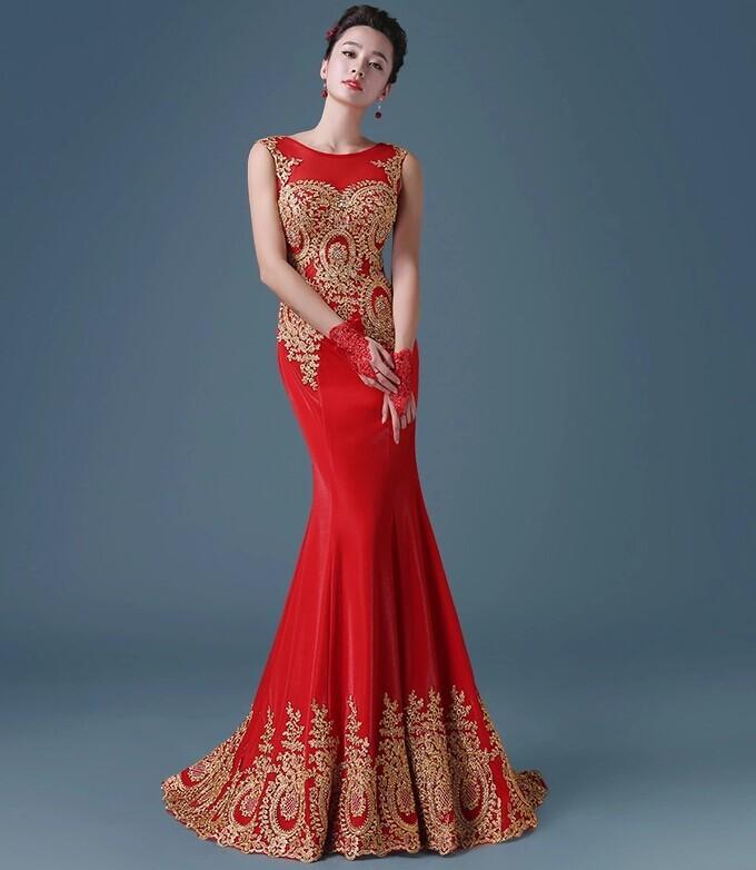 Japanese style dresses prom - Fashion dresses